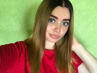 NicoleNew