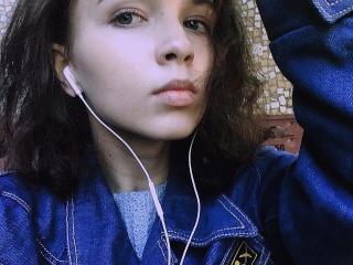 SabinaMiller