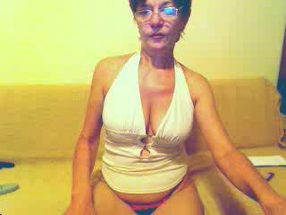 SexyGianina