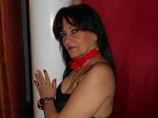 CindyCreamy