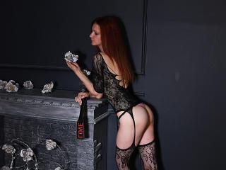 AmaliaModest