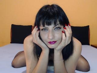 MichelleWildx