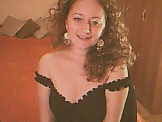 LovelyDelicia