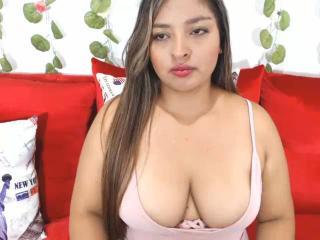 VioletaKay