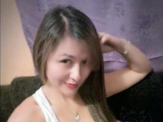 MeganHottest
