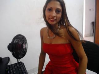 Gabby69
