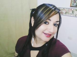 MichelleAlba