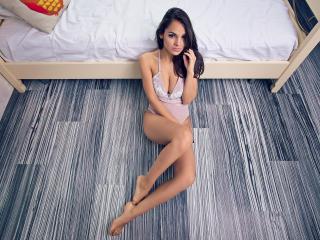 MylaCharelle