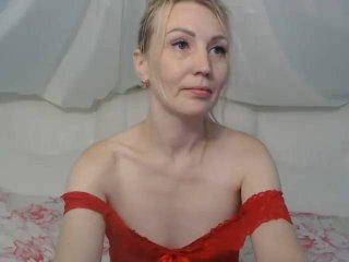 NicoleRouse