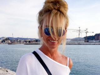 MarinaBlondy