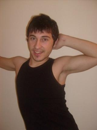 AlexysBoy69