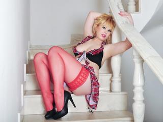 http://www.monplancam.com/photos-countlesscum-jeunes-femmes-22-ans-46-54746-1185270.jpg