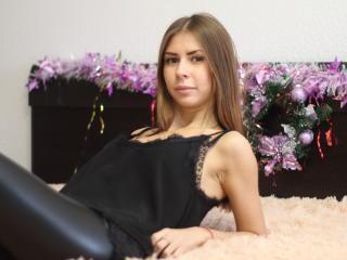 AnjelinaSexy