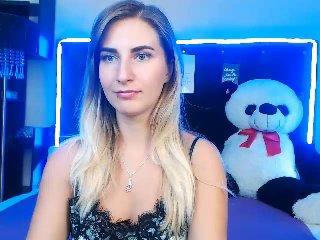 MelanieKlein
