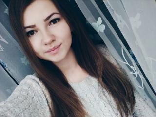 KarolinaFull