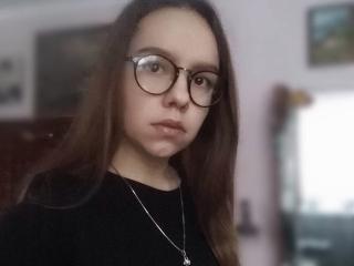 VioletaBusty
