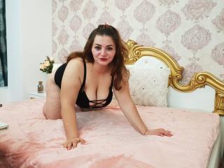 NicoleJoy