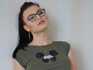 AnabelleBlis