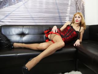 BlondPussy