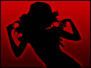 MistressOfShadow