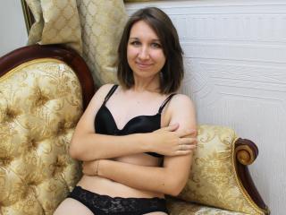 LanaDeLova