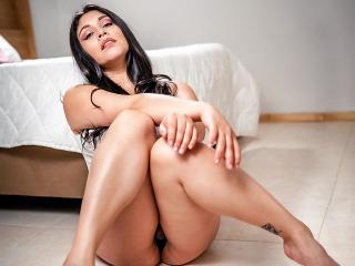SophiaShanon