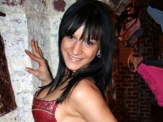 CassandraMichelli