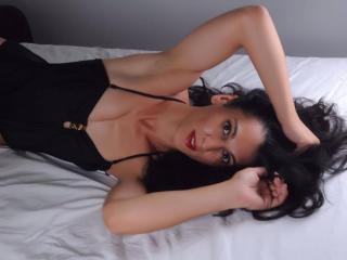 NicoleGrey