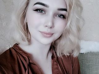 BlondiKim
