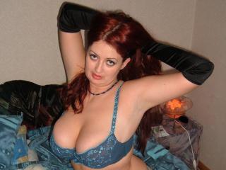 SexySissi