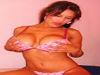 http://www.monplancam.com/photos-sensualvixen-jeunes-femmes-24-ans-86-61886-749408.jpg