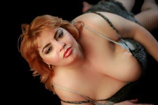 1415140 Sarah Silverman Loses Her Virginity