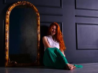 FionaPlayful
