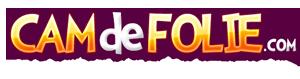 CamdeFolie.com