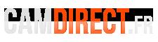 CamDirect.fr