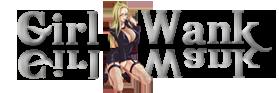 girlwank.com