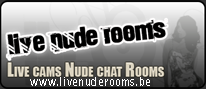 Live naked shows